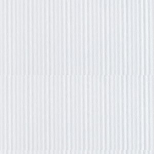 CARTI VIZITA CARTON ASTROPRINT 280G FILI CS012807150*