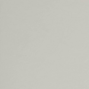 CARTI VIZITA CARTON CURIOUS COSMIC 360G MOON STONE CU6113607002*
