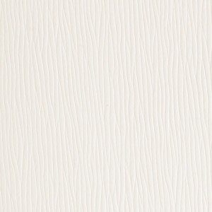 CARTI VIZITA CARTON KEAYKOLOUR EMB CEDAR 300G PURE WHITE KK2713007002*