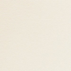 CARTI VIZITA CARTON RIVES DESIGN 250g NATURAL WHITE RV2112507004