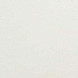 CARTI VIZITA CARTON OLIN ROUGH 300g CREAM OL033007210204