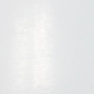 CARTI VIZITA CARTON DCL DUBLU CRETAT LUCIOS 350g ALB NC701350*