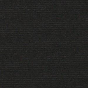 CARTI VIZITA CARTON CONQUEROR LAID 300G CALIGRAPHY CQ12507032*