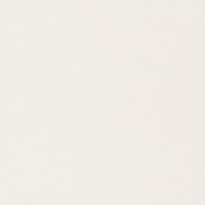 CARTI VIZITA CARTON CURIOUS METALLICS 240G CRYOGEN WHITE CU1112407004*