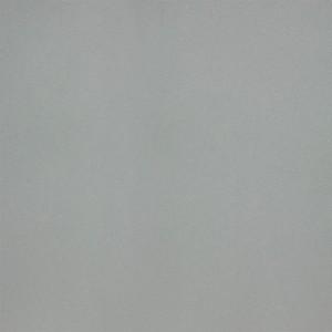 CARTI VIZITA CARTON CURIOUS METALLICS 300g GALVANISED CU1213007003