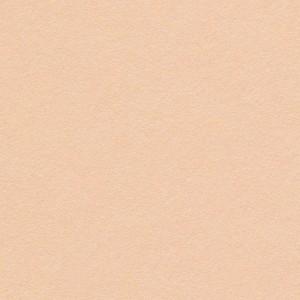 CARTI VIZITA CARTON CURIOUS TOUCH 300G NUDE CU2213007004*