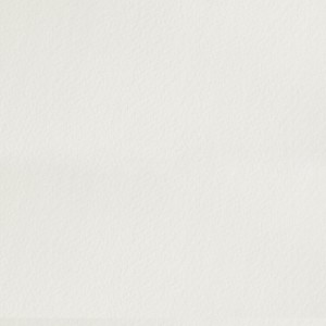 CARTI VIZITA CARTON INSIZE MODIGLIANI 260G CANDIDO CS142607205*