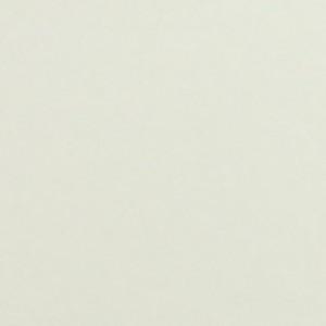 CARTI VIZITA CARTON OLIN SMOOTH 300g CREAM OL023007210204