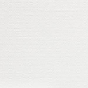 CARTI VIZITA CARTON RIVES DESIGN 250g BRIGHT WHITE RV2112507001