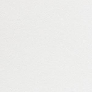 CARTI VIZITA CARTON RIVES LINEAR 250g BRIGHT WHITE RV6112507003