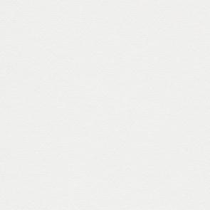 CARTI VIZITA CARTON RIVES DESIGN 350G BRIGHT WHITE RV2113507001*