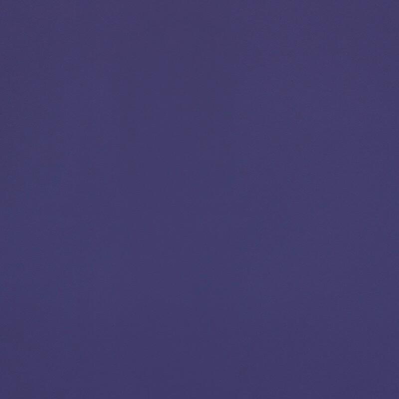 CARTI VIZITA CARTON CURIOUS SKIN 270g LAVENDER CU5112707008