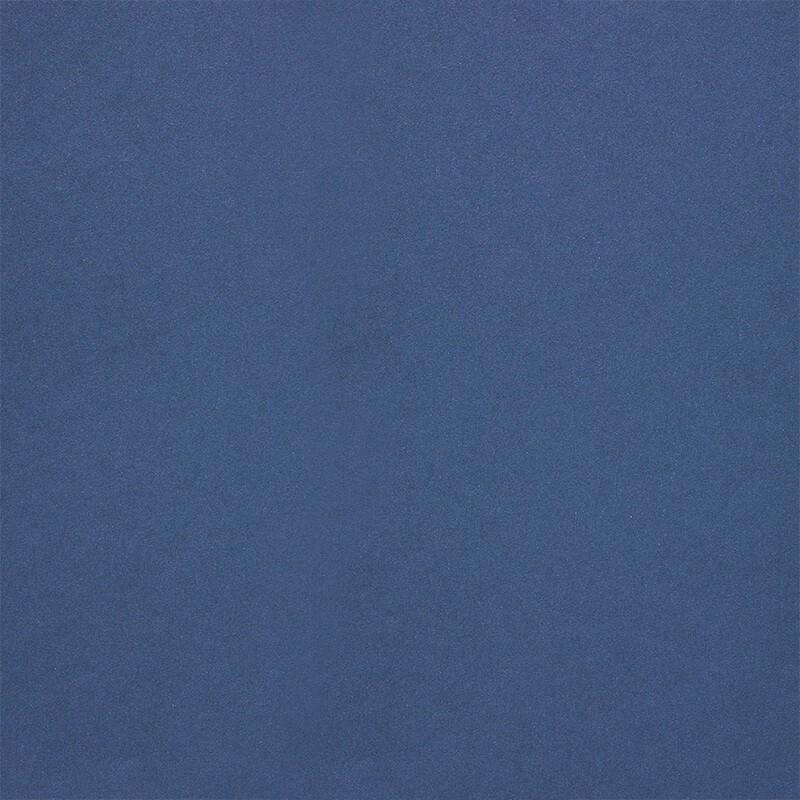 CARTI VIZITA CARTON CURIOUS METALLICS 300G BLUEPRINT CU1213007027*