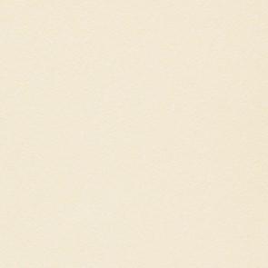 CARTI VIZITA CARTON CURIOUS METALLICS 300g WHITE GOLD CU1213007007