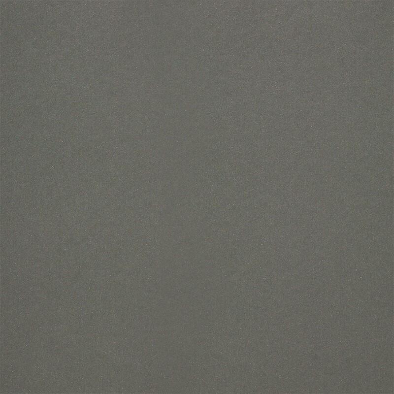 CARTI VIZITA CARTON CURIOUS METALLICS 300g IONISED CU1213007004