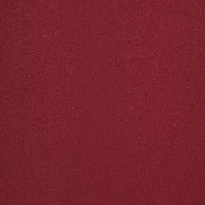 CARTI VIZITA CARTON CURIOUS METALLICS 300g RED LACQUER CU1213007022