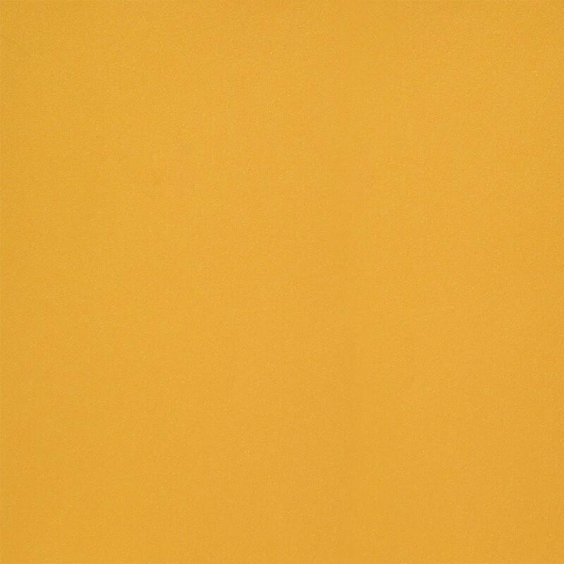 CARTI VIZITA CARTON CURIOUS METALLICS 300g SUPER GOLD CU1213007026
