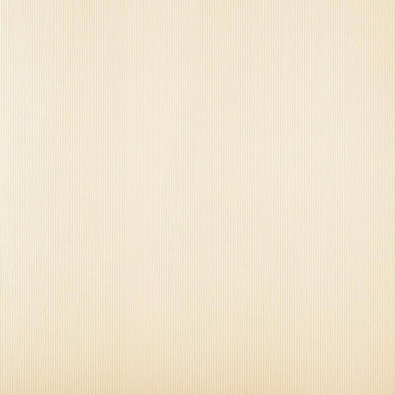 CARTI VIZITA CARTON CURIOUS METALLICS FUSILIER 300 WHITE GOLD CU1243007007