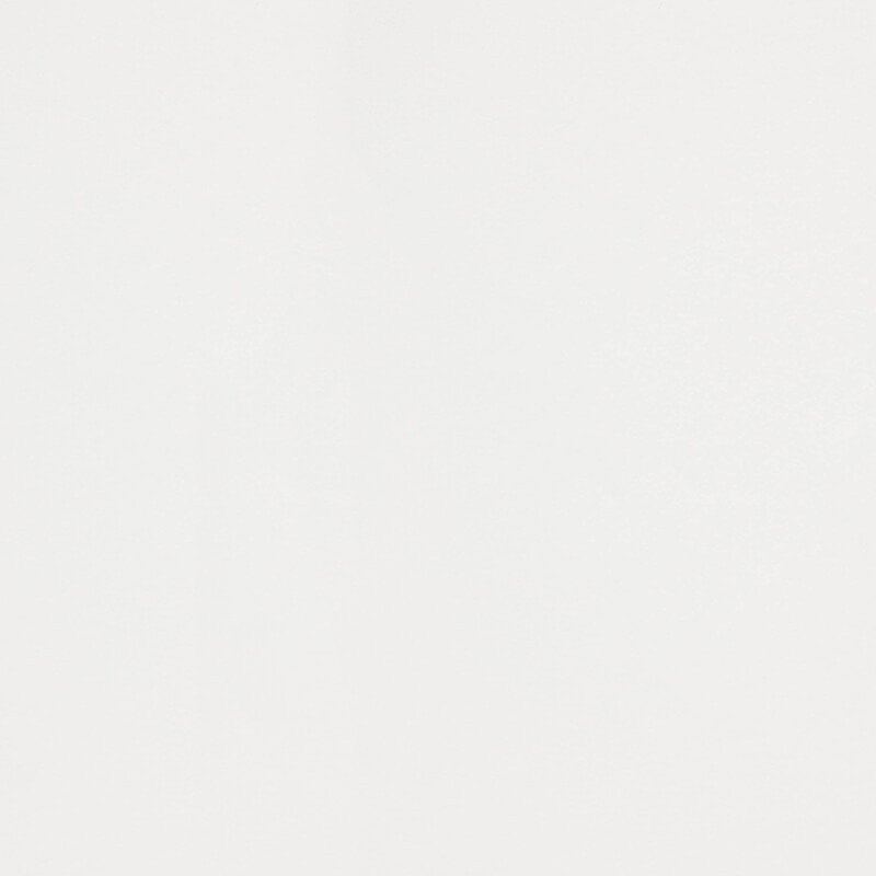 CARTI VIZITA CARTON CURIOUS SKIN 380g EXTRA WHITE CU5113807001