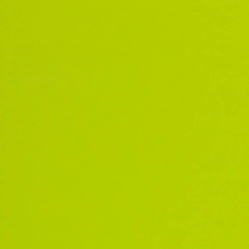 CARTI VIZITA CARTON CURIOUS COSMIC 360G ALIEN GREEN CU6113607004*