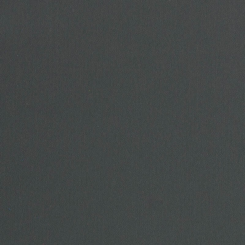 CARTI VIZITA CARTON CURIOUS COSMIC 360G BLACK HOLE CU6113607007*
