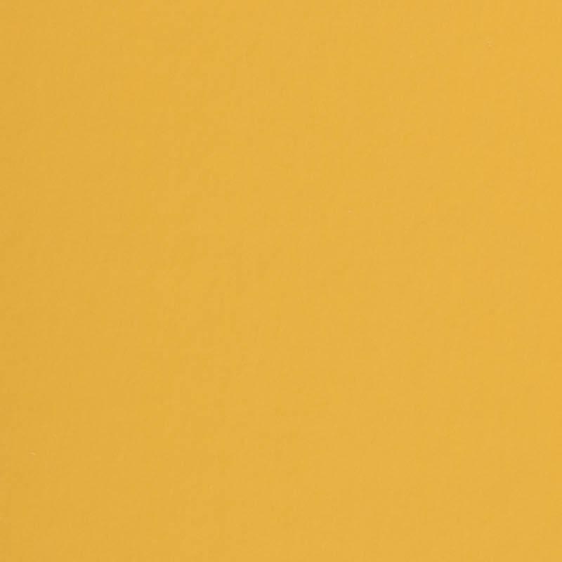 CARTI VIZITA CARTON CURIOUS COSMIC 360G GOLD RAY CU6113607003*