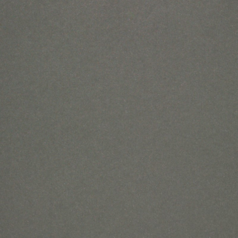 CARTI VIZITA CARTON CURIOUS METALLICS 250G IONISED CU1212506404*