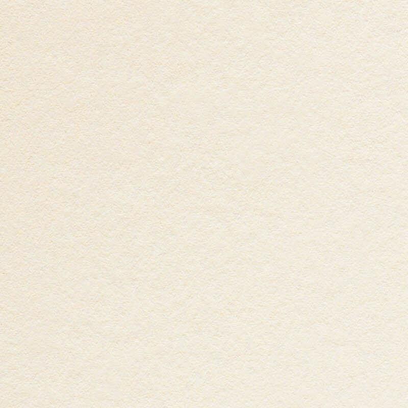 CARTI VIZITA CARTON KEAYKOLOUR 300g CHINA WHITE KK1113007003
