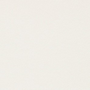 CARTI VIZITA CARTON RIVES DESIGN 250g ICE WHITE RV2112507003