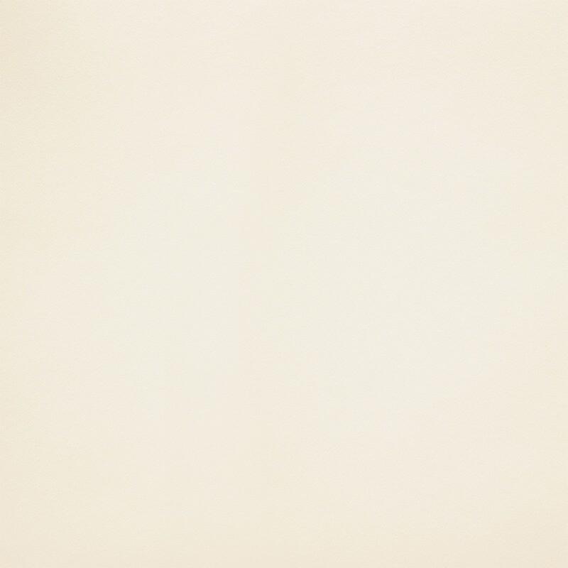 CARTI VIZITA CARTON RIVES DESIGN 250g PALE CREAM RV2112507002