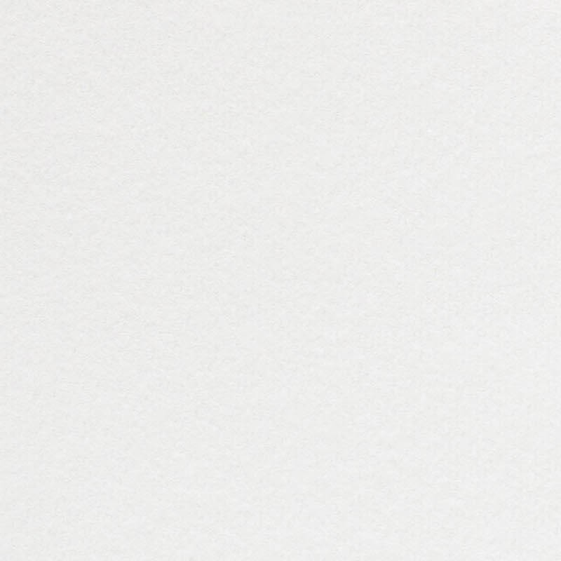 CARTI VIZITA CARTON RIVES SENSATION GLOSS LINEAR 270 BRIGHT WHITE RV9122700701