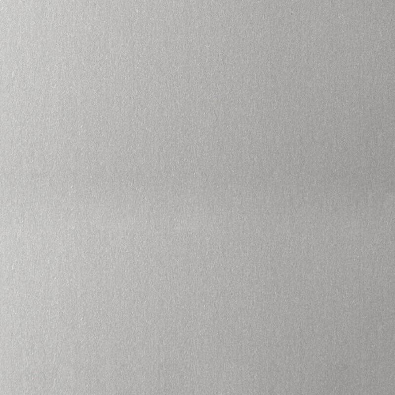 CARTI VIZITA CARTON STARDREAM 285g SILVER CS132857270