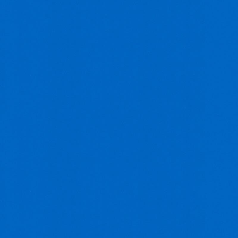 CARTI VIZITA CARTON VENICELUX 250G DARK BLUE CS092507041*