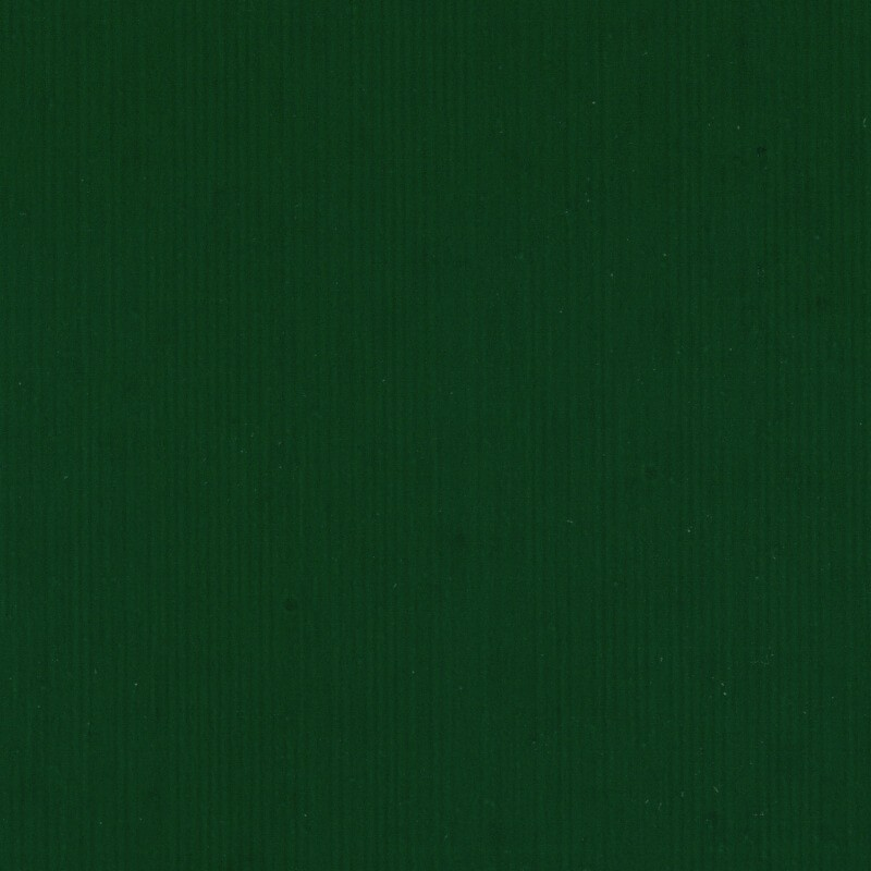 CARTI VIZITA CARTON VENICELUX 250G DARK GREEN CS092507042*