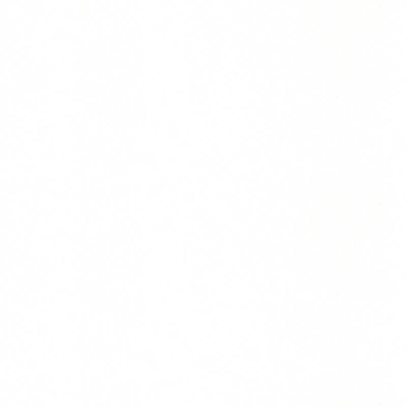 CARTI VIZITA CARTON VENICELUX 300g EXTRA WHITE CS093007001