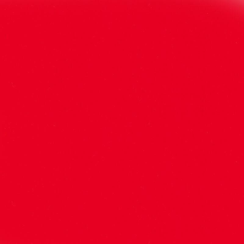 CARTI VIZITA CARTON VENICELUX 250G RED CS092507032*
