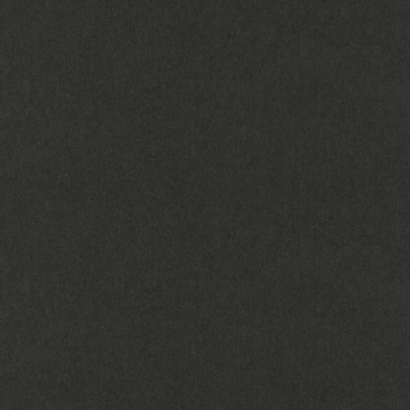 CARTI VIZITA CARTON WILD NATURAL 450 NATURAL BLACK CS294507010005