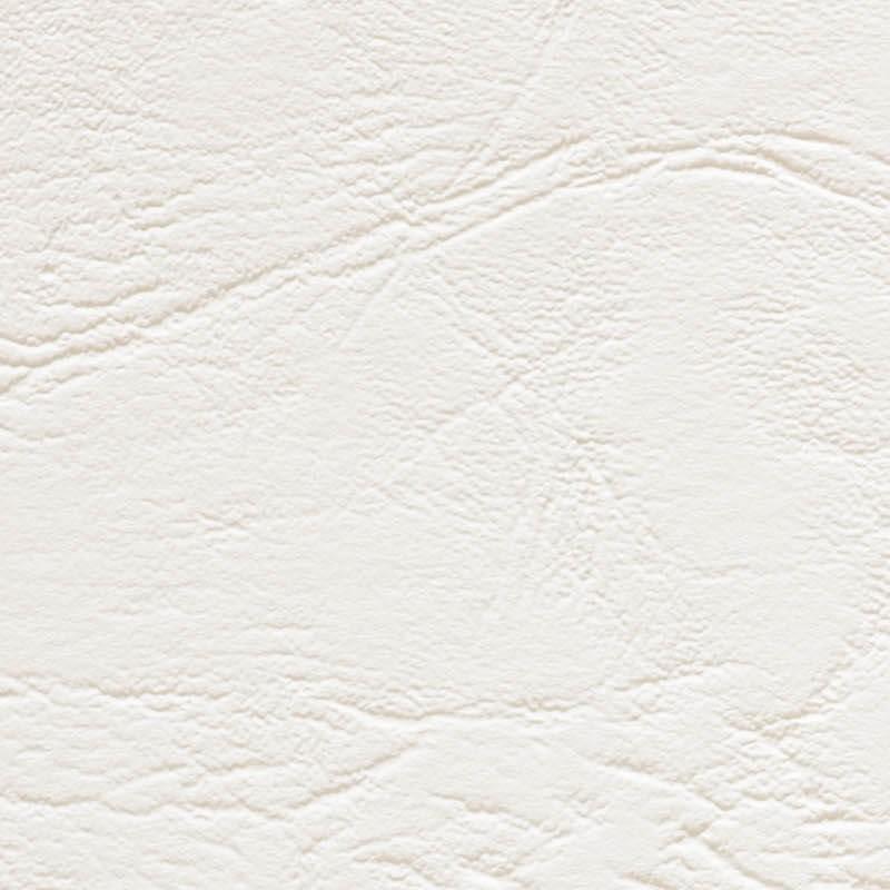 KeayKolour Reinder Pure White 300g