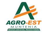 Agro Est Muntenia