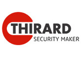 Thirardbalcani logo